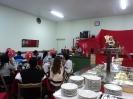 Jantar para casais maio de 2012_18